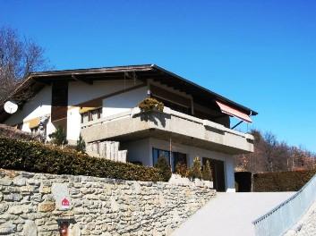 Office du tourisme de savi se valais suisse monteiller - Office du tourisme la salle les alpes ...